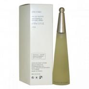 Issey Miyake L'eau D'issey Perfume