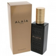 Alaia Alaia Paris Perfume