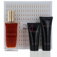 Alaia Blanche by Alaia Gift Set for Women
