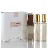 Elie Saab Elie Saab For Women