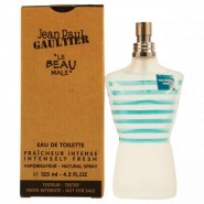 Jean Paul Gaultier Le Beau Male Cologne
