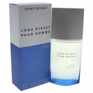 Issey Miyake L'eau D'issey Pour Homme Oceanic Expedition Cologne