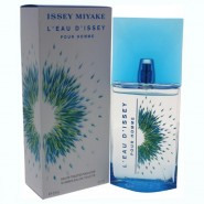 Issey Miyake L'eau D'Issey Pour Homme Summer Cologne