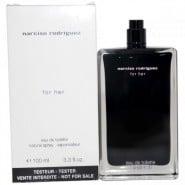 Narciso Rodriguez Narciso Rodriguez Perfume