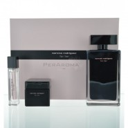 Narciso Rodriguez For Her Gift Set