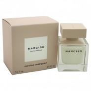 Narciso Rodriguez Narciso Perfume