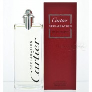 Cartier Declaration for Men
