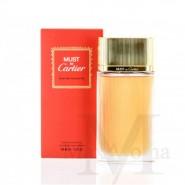 Cartier Must For Women