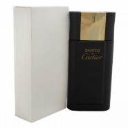 Cartier Santos De Cartier Concentree Cologne