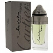Cartier Roadster Cologne