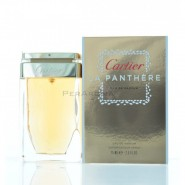 Cartier La Panthere for Women