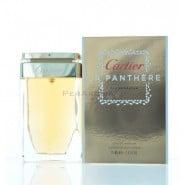 Cartier La Panthere for Women