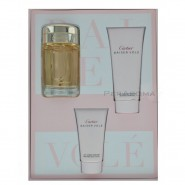 Cartier Baiser Vole Gift Set for Women