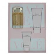 Cartier Baiser Vole Gift Set for Women