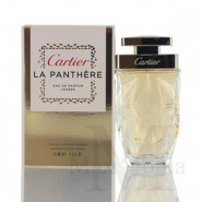 Cartier La Panthere Legere For Women