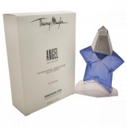 Thierry Mugler Angel Eau Sucree Perfume