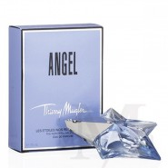 Thierry Mugler Angel For Women