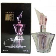 Thierry Mugler Angel Peony Perfume