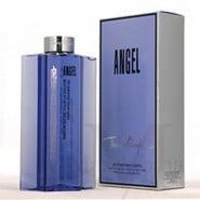 Thierry Mugler Angel  Shower Gel
