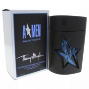 Thierry Mugler Angel Cologne