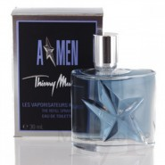 Thierry Mugler Angel Men Refill