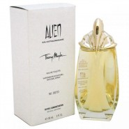 Thierry Mugler Alien Eau Extraordinaire Perfume