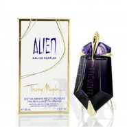 Thierry Mugler Alien Talismans For Women