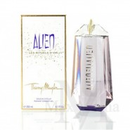 Thierry Mugler Alien  Shower Gel