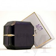 Thierry Mugler Alien Hand and Body Cream