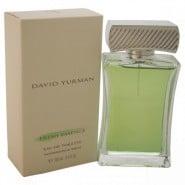 David Yurman Fresh Essence Perfume