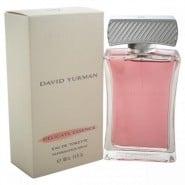 David Yurman Delicate Essence Perfume