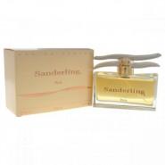 Yves De Sistelle Sanderling Perfume