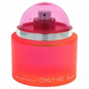 Yves de Sistelle Only Me Passion Perfume