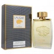 Lalique Lalique Cologne