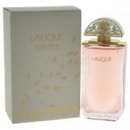 Lalique Lalique Perfume