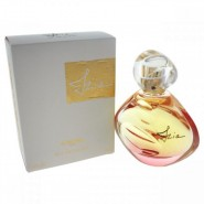 Sisley Izia Perfume