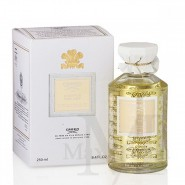 Creed Creed Aventus For Women