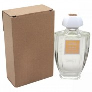 Creed Acqua Originale Cedre Blanc Perfume