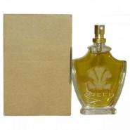Creed Creed Fantasia de Fleurs Perfume