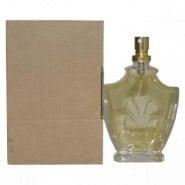 Creed Creed Tubereuse Indiana Perfume
