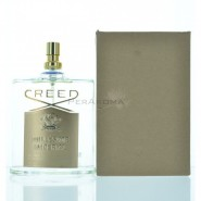 Creed Millesime Imperial  for Unisex