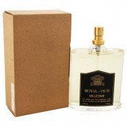 Creed Creed Royal Oud Unisex