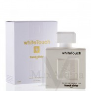 Franck Olivier White Touch For Women
