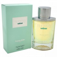 Franck Olivier Sunrise Vetiver Cologne