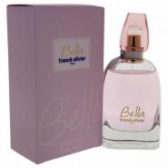 Franck Olivier Bella Perfume