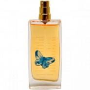 Hanae Mori Hanae Mori Perfume