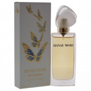 Hanae Mori Hanae Mori Butterfly Perfume