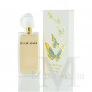 Hanae Mori Hanae Mori For Women