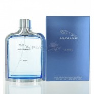 Jaguar Classic for men EDT Spray