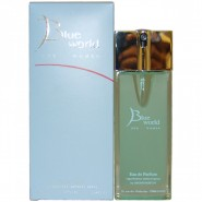 Odeon Parfums Blue World Perfume